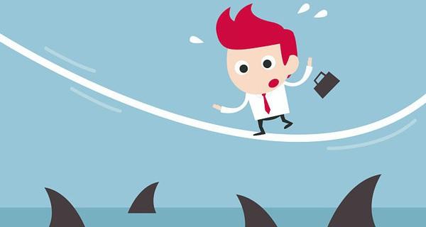 5 bí quyết để thay đổi những thói quen xấu trong kinh doanh