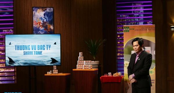 Thương vụ gây tranh cãi khi cam kết lợi nhuận 30%/năm và thế chấp nhà để nhận đầu tư 5 tỷ: Người trong cuộc nói gì về shark Phú?