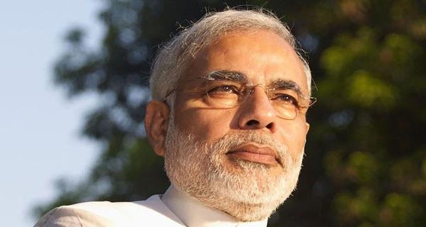 """Ấn Độ đang đổ tiền để """"đấu"""" với con đường tơ lụa của Trung Quốc"""
