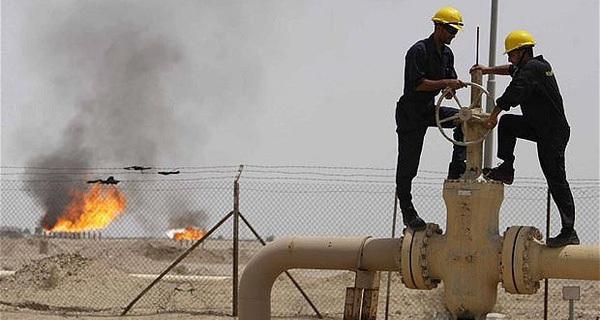"""Saudi Arabia đang tính """"kế"""" mới để cứu giá dầu?"""