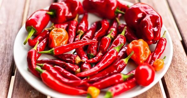 5 loại gia vị cần xuất hiện thường xuyên trong bữa ăn để tăng cường hệ miễn dịch