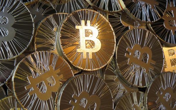 Đừng nói là 6000 USD, bitcoin sẽ cán mốc 10.000 USD trong khoảng 6 – 10 tháng nữa?