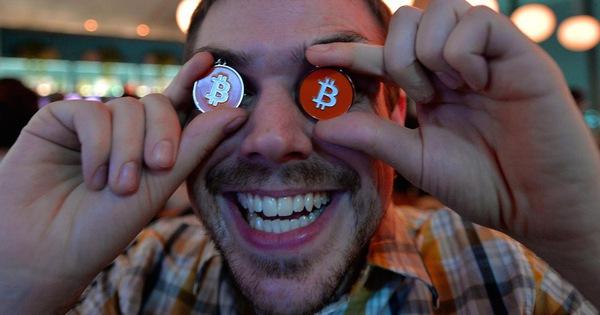Vượt mốc 4.000 USD, liệu có phải tiền ảo bitcoin sắp bước vào giai đoạn điều chỉnh?
