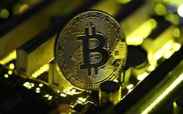 """Thêm một trong những sếp ngân hàng lớn nhất châu Á """"ghét"""" bitcoin ra mặt, tuyên bố đó là trò lừa đảo"""