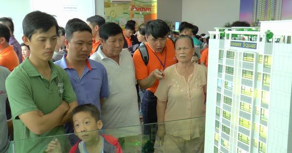 Những cú hích hạ tầng đặc biệt quan trọng cho BĐS khu Tây Sài Gòn