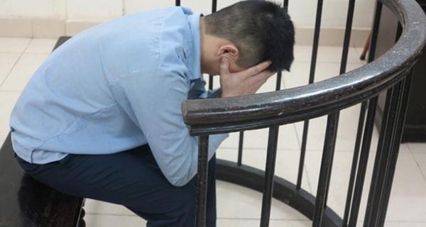 Có nên truy cứu trách nhiệm hình sự khi trẻ 14-16 tuổi phạm tội?