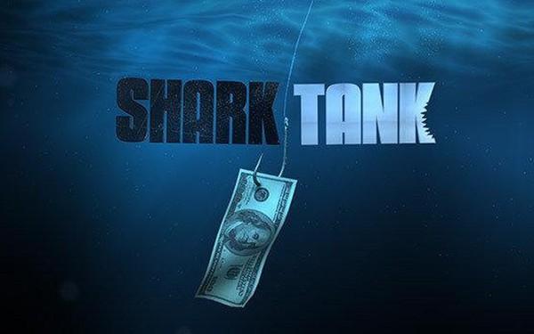 Phần chìm của shark tank: Những cách