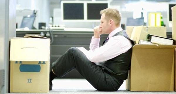 Cẩm nang cho người thất nghiệp: Mất việc kh&rgb(2, 4, 4);ng đ&rgb(2, 2, 5);ng sợ, bế tắc n&rgb(2, 2, 4);o rồi cũng t&rgb(2, 3, 6);m được đường tho&rgb(2, 2, 5);t ra