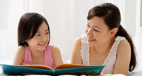 Những giọt mật giúp mẹ Do Thái dạy con yêu sách: Bố mẹ Việt thì sao?
