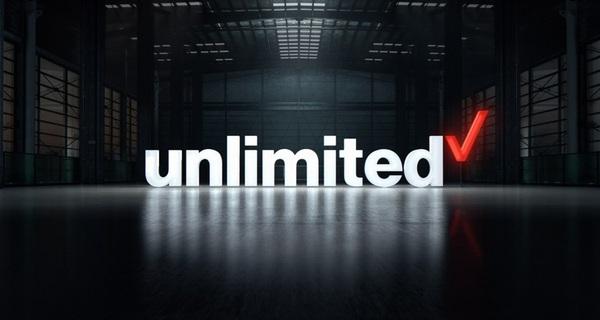 Bị cả T-Mobile và Sprint công kích, Verizon phải tái khởi động gói cước không giới hạn dữ liệu Internet