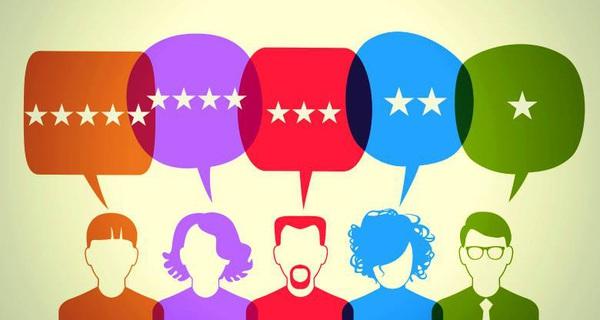 Xóa review xấu trên Facebook như thế nào?