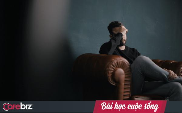 Vị thương nhân và đứa trẻ trong đêm: Câu truyện cổ Ấn Độ về tính cách nghi ngờ cố hữu của bất kỳ ai