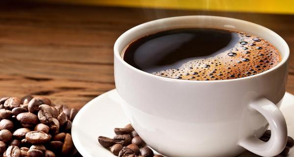 Đầu tuần pha một tách cà phê cho hứng khởi, nhưng bạn đã biết hết những tác động của Cafeine lên cơ thể chưa?