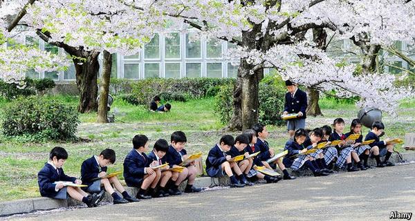 Giàu có, hiện đại là thế nhưng người Nhật vẫn có 9 cách tiết kiệm mà cả thế giới nên học tập