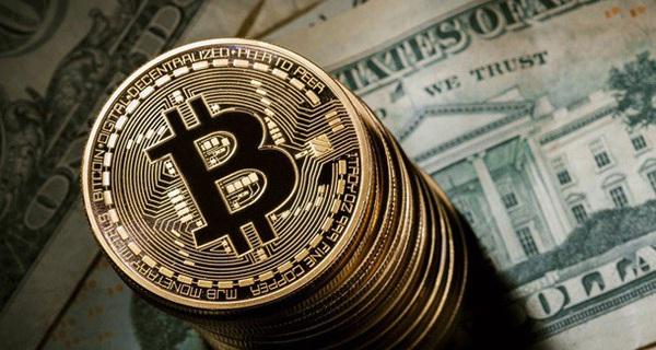 Tại sao bitcoin là độc nhất vô nhị?
