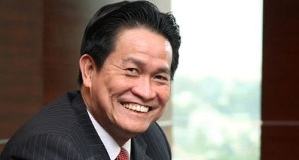 Sacombank chính thức có danh sách ứng viên HĐQT: Không có tên ông Đặng Văn Thành