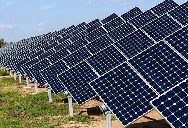 Quy hoạch điện mặt trời: Sẽ chỉ các tỉnh có tiềm năng lớn được tham gia và chỉ lập 1 lần duy nhất