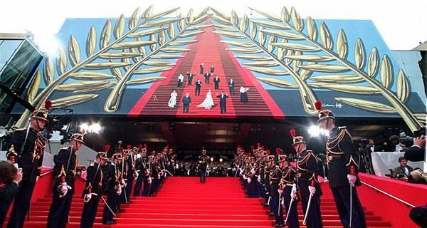 Thảm đỏ Cannes năm nay sẽ có Việt Nam