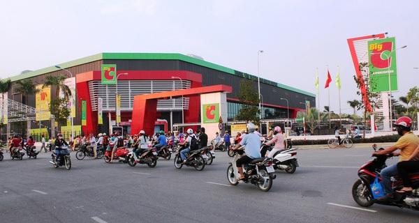 """M&A 2016: Các tỷ phú Thái Lan """"thâu tóm"""" ngành bán lẻ và hàng tiêu dùng Việt Nam"""