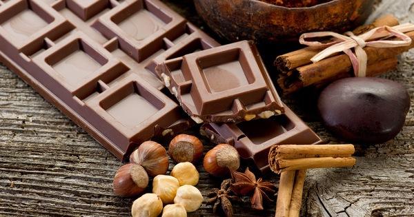 Ăn socola thường xuyên hơn để hưởng ngay 8 lợi ích không phải thực phẩm nào cũng có được