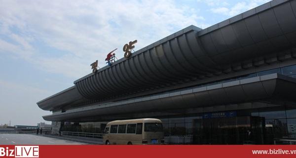 Phải làm gì nếu bị mắc kẹt ở sân bay Bình Nhưỡng suốt 10 tiếng đồng hồ?