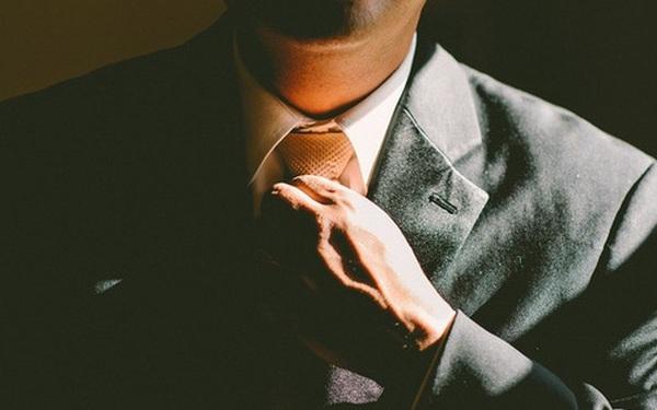 Muốn biết một người đàn ông sau này giàu hay nghèo, chỉ cần nhìn vào 5 điểm này!