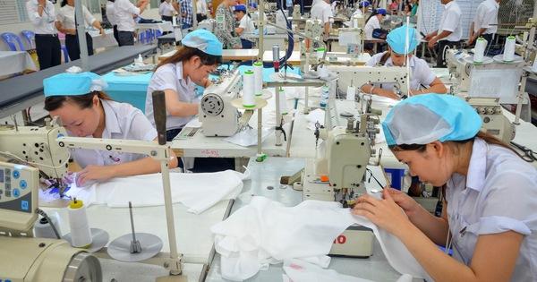 Ngành dệt may đã chuẩn bị như thế nào trước tác động của các FTA?