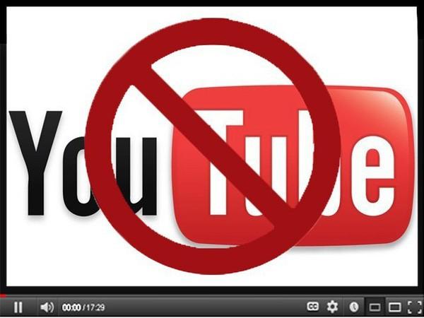 Các bậc cha mẹ có thể chưa nhận ra: YouTube có thể là nguồn thông tin GÂY HẠI cho trẻ nhỏ
