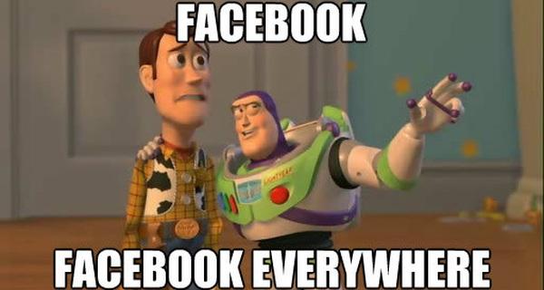 Chuyên gia thương hiệu tư vấn cho Apple, Pepsi, Levi's lý giải vì sao người trẻ 'bị nghiện' Facebook