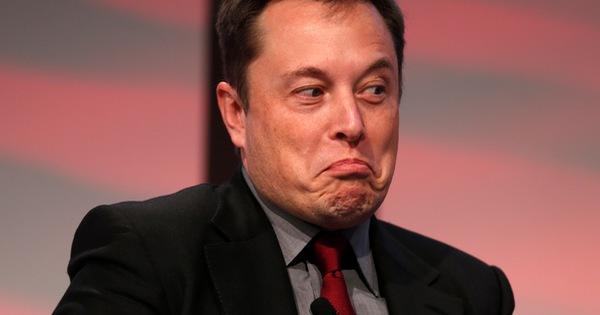 Trợ lý xin tăng lương, Elon Musk thử làm thay việc trong 2 tuần rồi cho nghỉ