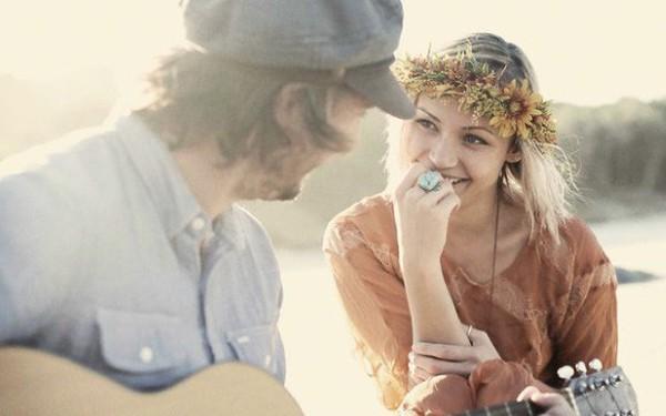 Gặp mặt một cô gái xinh đẹp có thể khiến sức khỏe đàn ông bị giảm sút nghiêm trọng