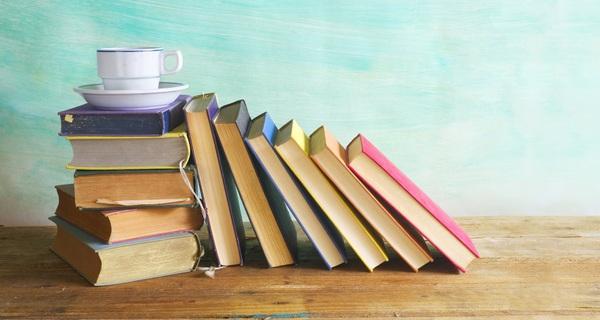 6 cuốn sách giúp bạn đạt được mọi mục tiêu trong cuộc sống