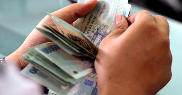 Thu nhập trung bình 4,2 triệu đồng/tháng: Người trung lưu ở Việt Nam sống sao?