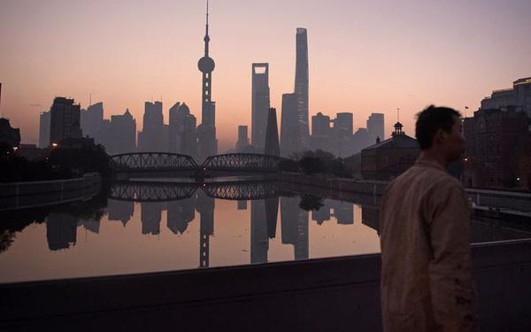 Châu Á lần đầu vượt Mỹ về số lượng tỷ phú