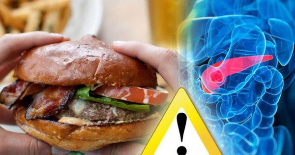 Ai cũng có thể bị ung thư, làm ngay 5 điều sau để phòng ngừa trước khi mắc bệnh