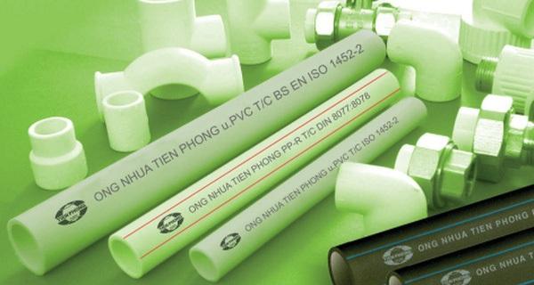 SCIC sắp công bố danh sách 137 doanh nghiệp được thoái vốn, bán Nhựa Tiền Phong ngay năm 2017