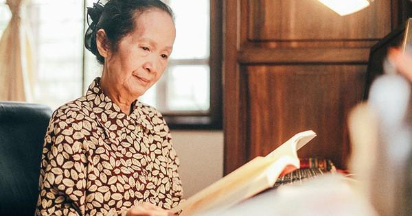 Chuyên gia Phạm Chi Lan: Sinh viên phải phát huy trí tuệ của mình, chứ không phải ra trường bí bách quá đi làm công việc chân tay