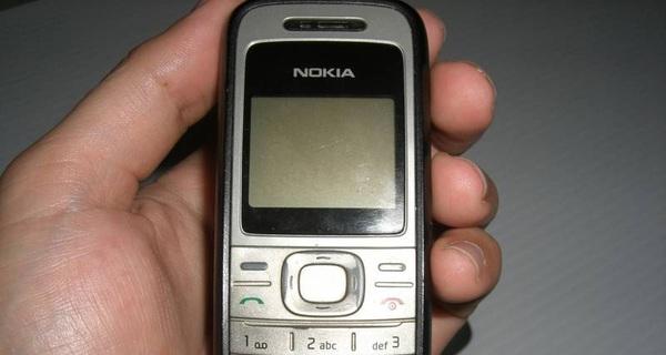 Sau 4 năm tưởng là 'đã chết', sao lần trở lại này của Nokia vẫn được người Việt yêu thích đến thế?
