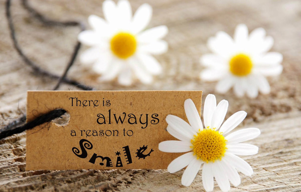 Cuộc sống nhẹ nhàng và hạnh phúc hơn biết bao khi bạn biết buông bỏ 3 điều tồi tệ sau