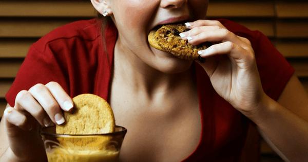 Ngủ đủ giấc, ăn đủ chất nhưng vẫn thấy mệt mỏi: Đây chính là thủ phạm bạn không ngờ tới
