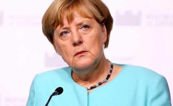 """Thủ tướng Đức: Anh không thể """"khôn lỏi"""" trong đàm phán Brexit"""