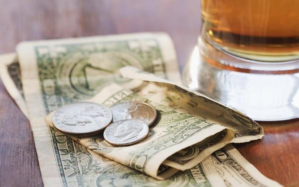 """7 mẹo tâm lý người giàu dùng để làm cho """"tiền đẻ ra tiền"""", người nghèo lại coi đó như """"hòn đá tảng"""" không thể kiếm tiền"""