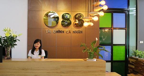 """Vì sao Mekong Capital đầu tư vào lĩnh vực """"nhạy cảm"""" như cầm đồ?"""