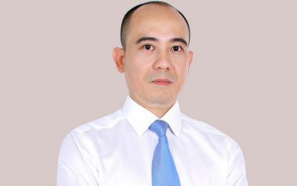 Ngân hàng Quốc Dân bổ nhiệm Phó Tổng giám đốc phụ trách Bán lẻ
