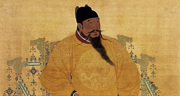 Bạn có biết 800 năm trước Trung Quốc mới là bá chủ thế giới về cả kinh tế và khoa học kỹ thuật?