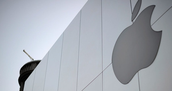 Tình cảnh bước đường cùng của Toshiba và ánh sáng hy vọng từ Apple