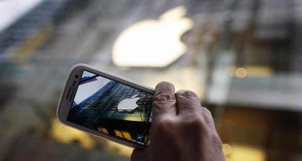 Lý thuyết ai cũng cần biết này sẽ giải thích vì sao Apple cứ mãi đi sau người khác, nhưng cuối cùng vẫn thành công?