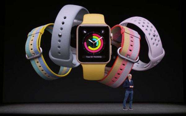 """Tung đòn iPhone X, Apple """"nở hoa"""" hay bế tắc?"""