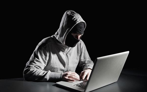 Quên mật khẩu là nỗi ám ảnh và nay Facebook đã có cách giải quyết điều đó