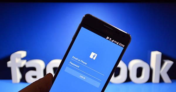 Video trên Facebook sẽ tự động phát âm thanh